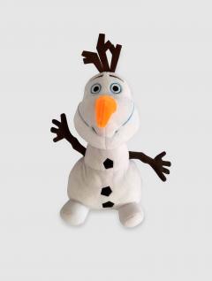 Muñeco Olaf Frozen 25cm