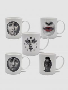 Mug Multi Face 35O ml