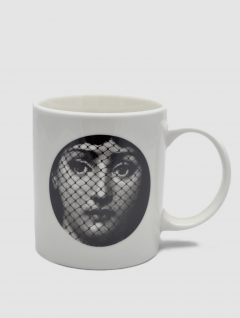 Mug Face 35O ml Rostro