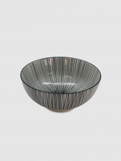 Bowl Creta Porcelana 20cm
