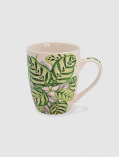 Mug Botanic 350ml