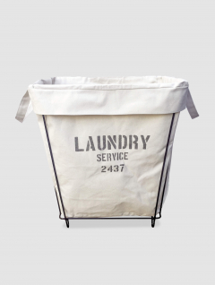 Laundry Grande Crudo