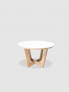 Mesa combinada Anne