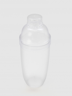 Coctelera Glass 700ml