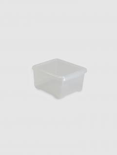 Caja Plástica nº0