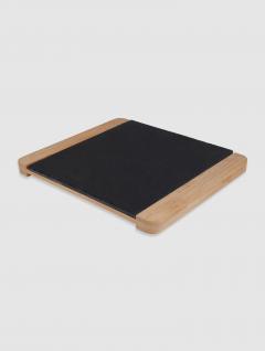 Tabla Bamboo