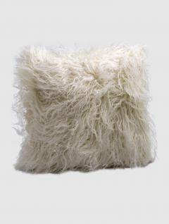Funda Blanca Sheep