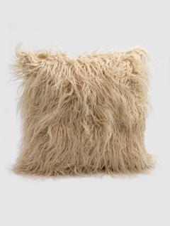 Funda Natural Sheep