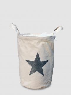 Cesto Organizador Estrella