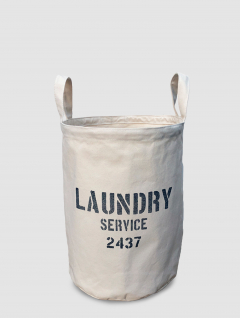 Cesto Organizador Laundry
