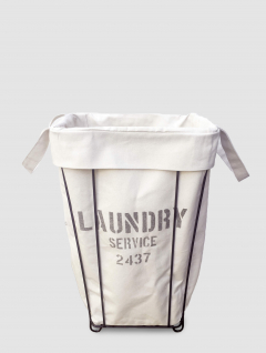 Canasto Laundry