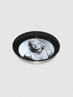 Bandeja Breteles Marilyn Monroe