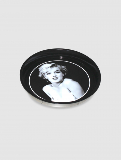 Bandeja Dress Marilyn Monroe