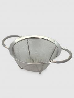 Colador Flex 25 cm