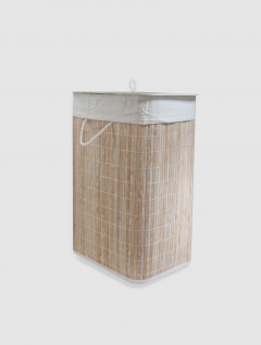 Canasto Bamboo