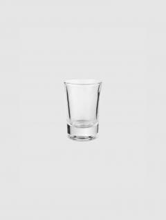 Chupito Tequila