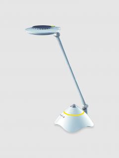 Lámpara Blanca Luz de noche y Dimmer