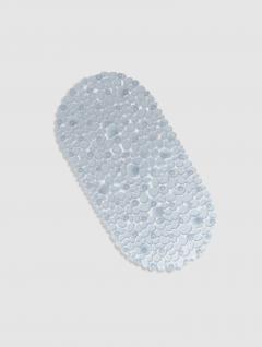 Alfombra Stone Ovalada