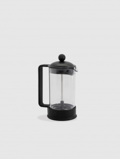 Cafetera Bodum Irrompible 350ml
