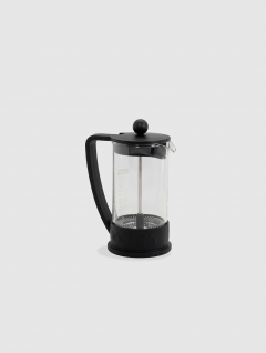 Cafetera Bodum Negra 350ml