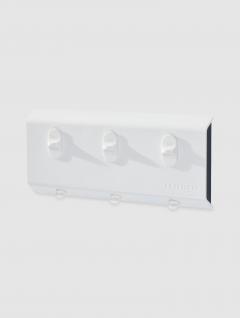 Tender Extensible Blanco 150