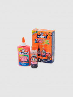 Kit Slime Fest x 2