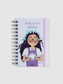 Agenda Habitate 2021