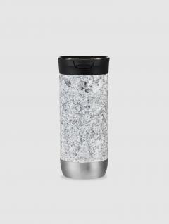 Vaso Térmico Speckled Huron 473
