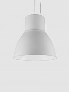 Lámpara Fiama Blanca
