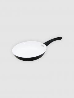 Sartén 24 CM Ceramic