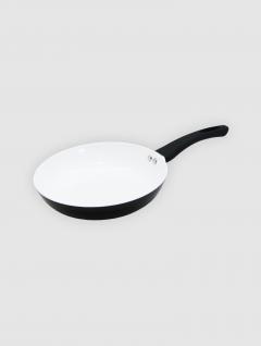 Sartén 28 CM Ceramic