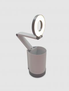 Lámpara Power Recargable de Mesa
