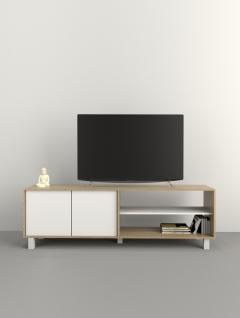 Rack Tv Fiji