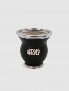 Mate Star Wars