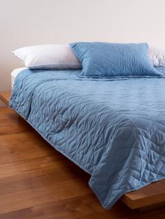 Cobertor Twin Celeste