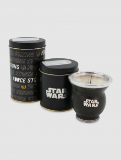 Set Mate Star Wars