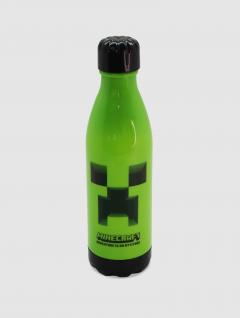 Botella Minecraft 660ml