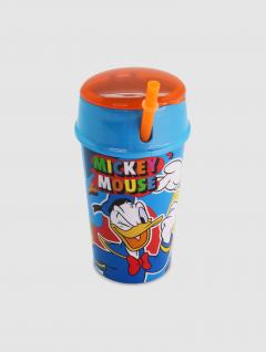 Vaso Cerealero Mickey 400ml