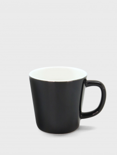 Mug Black 220ml