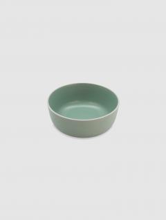 Bowl Baltico Porcelana