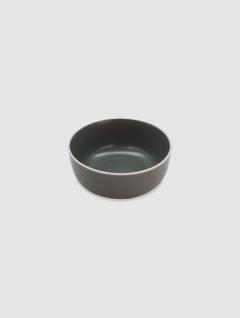 Bowl Grafito Porcelana