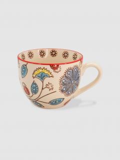 Mug Hope Porcelana 400ml