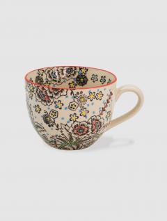 Mug Joy Porcelana 400ml