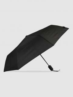 Paraguas Blacky Automático