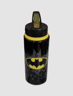 Botella Batman Para Colgar