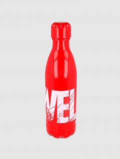 Botella Marvel c/Tapa 660ml