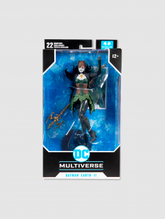 Figura The Drowned 17cm