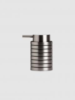 Disp Bajo Silver Laminado 11,5x7,5cm