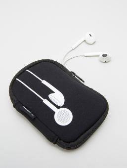 Audio Pouch