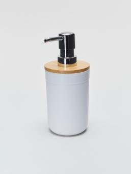 Dispenser Línea Bambú